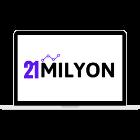 21-milyon-logo-140x140-1.png