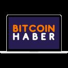 bh-logo-140x140-1.png