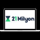 21-milyon-logo-yeni.png